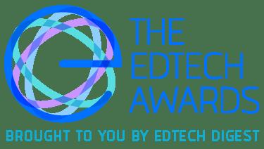 Cool Tool Award Finalist for repairWATCH EdTech