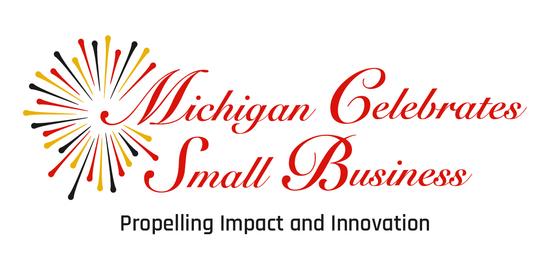 Michigan's 50 Companies to Watch