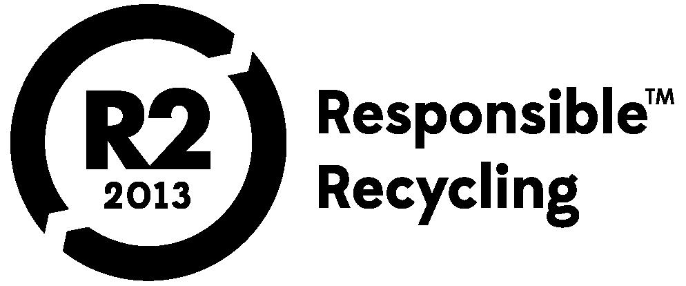 R2_logo